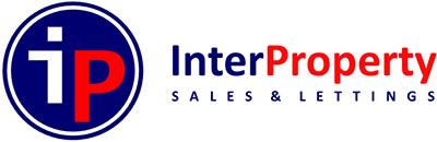 InterProperty Sales & Lettings