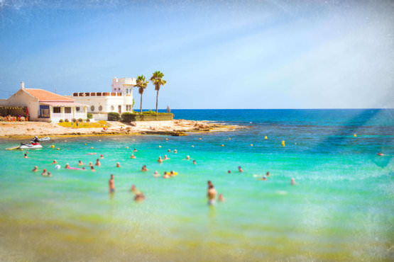 Picture of Torrevieja