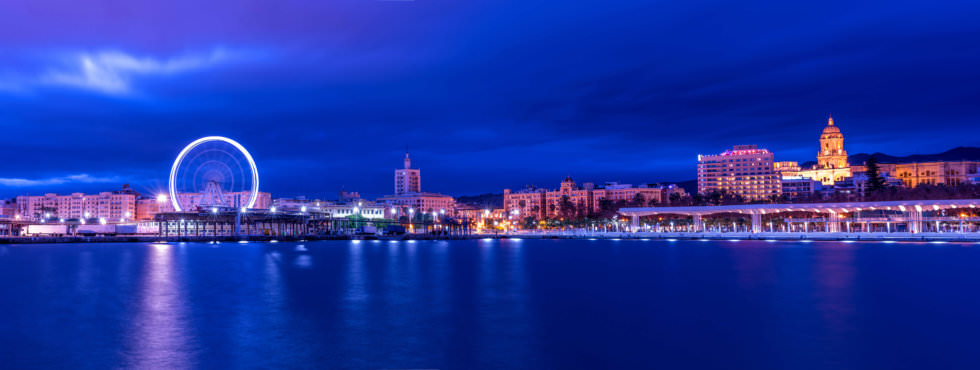 Picture of Malaga Province