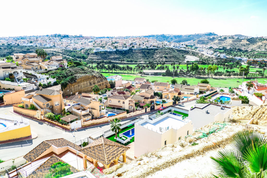 Picture of  Rojales