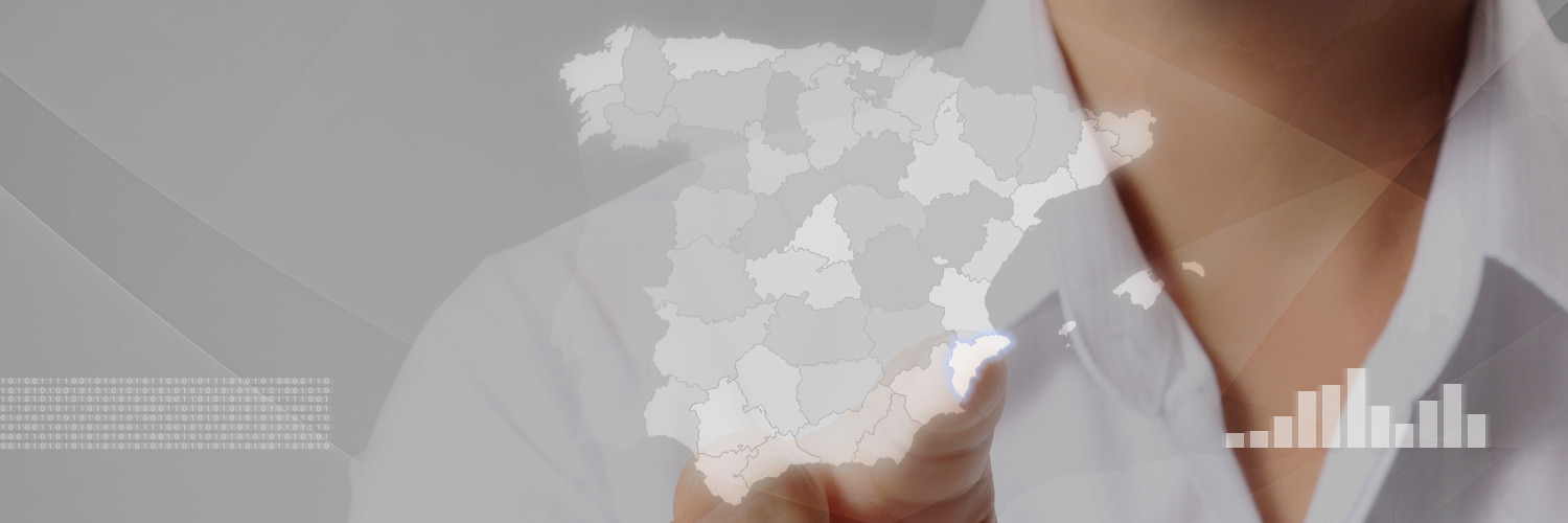 2016: Where next for the Spanish property market?