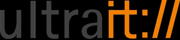 UltraNet (UltraIT)