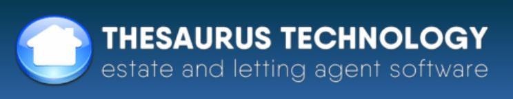 Universal (Thesaurus Technology)