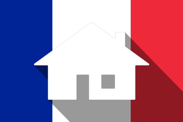 Everything you need to know about French Buyers