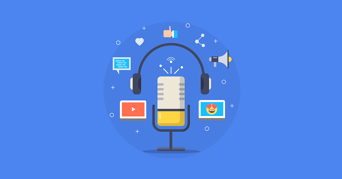 Valuable international buyer insights we've drawn from the Kyero podcast