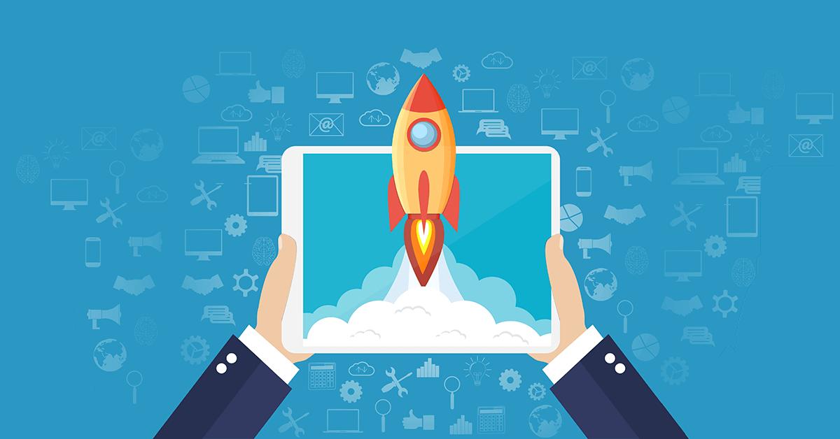 O Kyero desenvolve 3 negócios impulsionando funcionalidades novas
