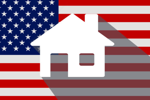 Everything you need to know about US buyers