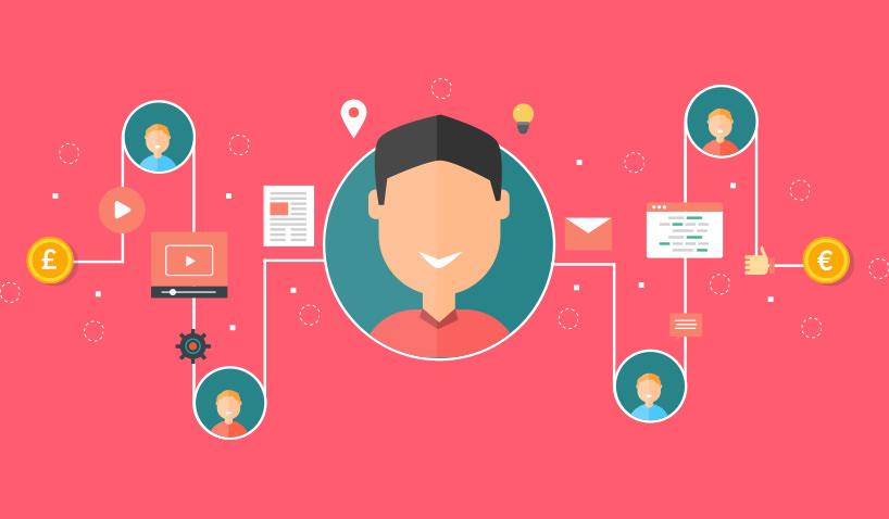 Cómo generar más clientes en potencia a partir de recomendaciones