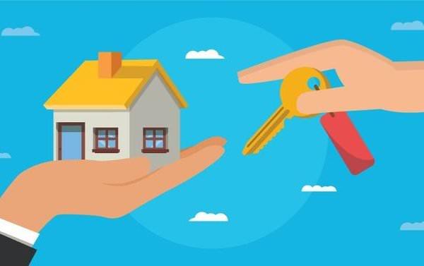 Los cinco mejores consejos para cerrar la venta de una propiedad