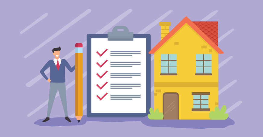 Improve the Quality of your Property Listings with Kyero