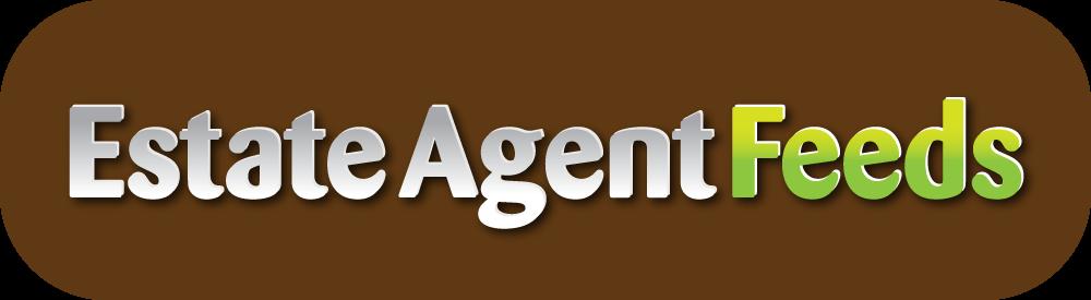 EstateAgentFeeds.com