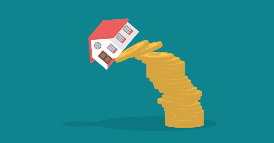 Provincial House Prices and Buyer Trends