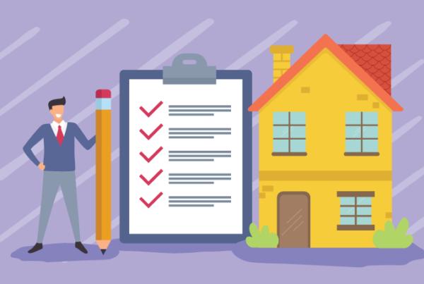 Improving Property Listings