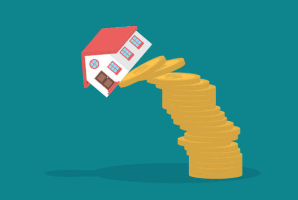 House Price and Buyer Trends