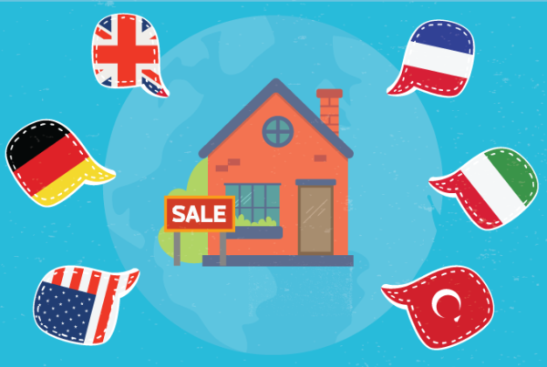 sell-a-property-when-you-don't-speak-their-language