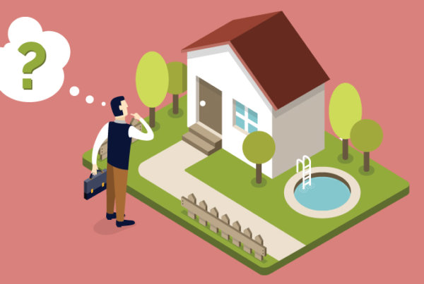 what do international buyers care about?