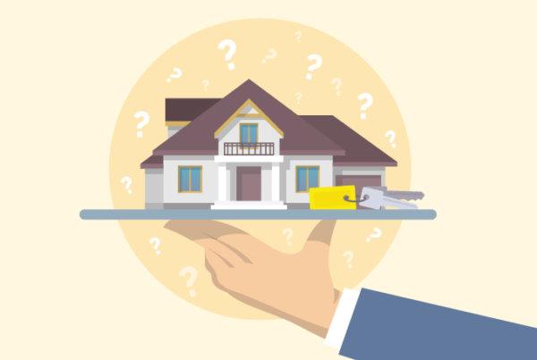 ¿Qué hace que un listado inmobiliario sea fantástico?