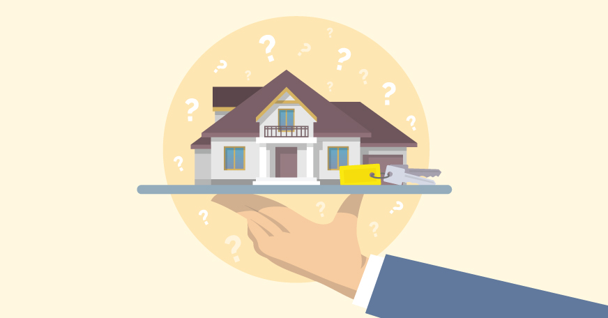 What Makes a Great Property Listing?