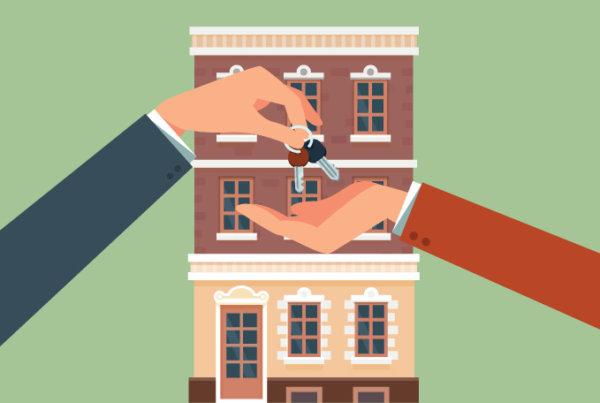 generar clientes potenciales de bienes raíces