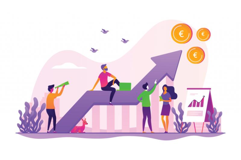 Quarterly International Buyer Trends: Q3 2019