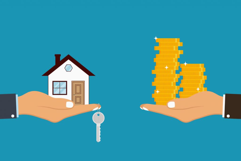 Quarterly Kyero House Prices: Q3 2019