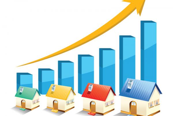Precios trimestrales de la vivienda de Kyero: Q4 2019