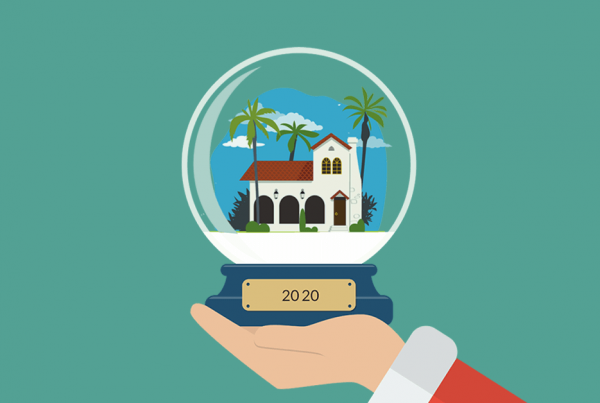 HPI Report Q3 2019 and Spanish house prices predictions for 2020