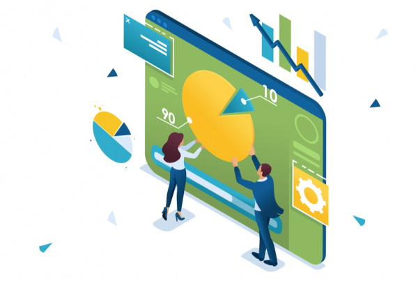 International Buyer Trends Q4 2019